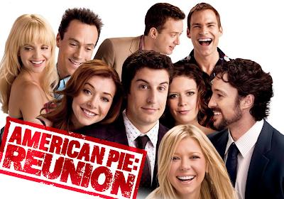 http://2.bp.blogspot.com/-SifdjXSs2rQ/UONZR1_4U6I/AAAAAAAAKSg/u4_94KtE8Z0/s640/banner-american-pie.png