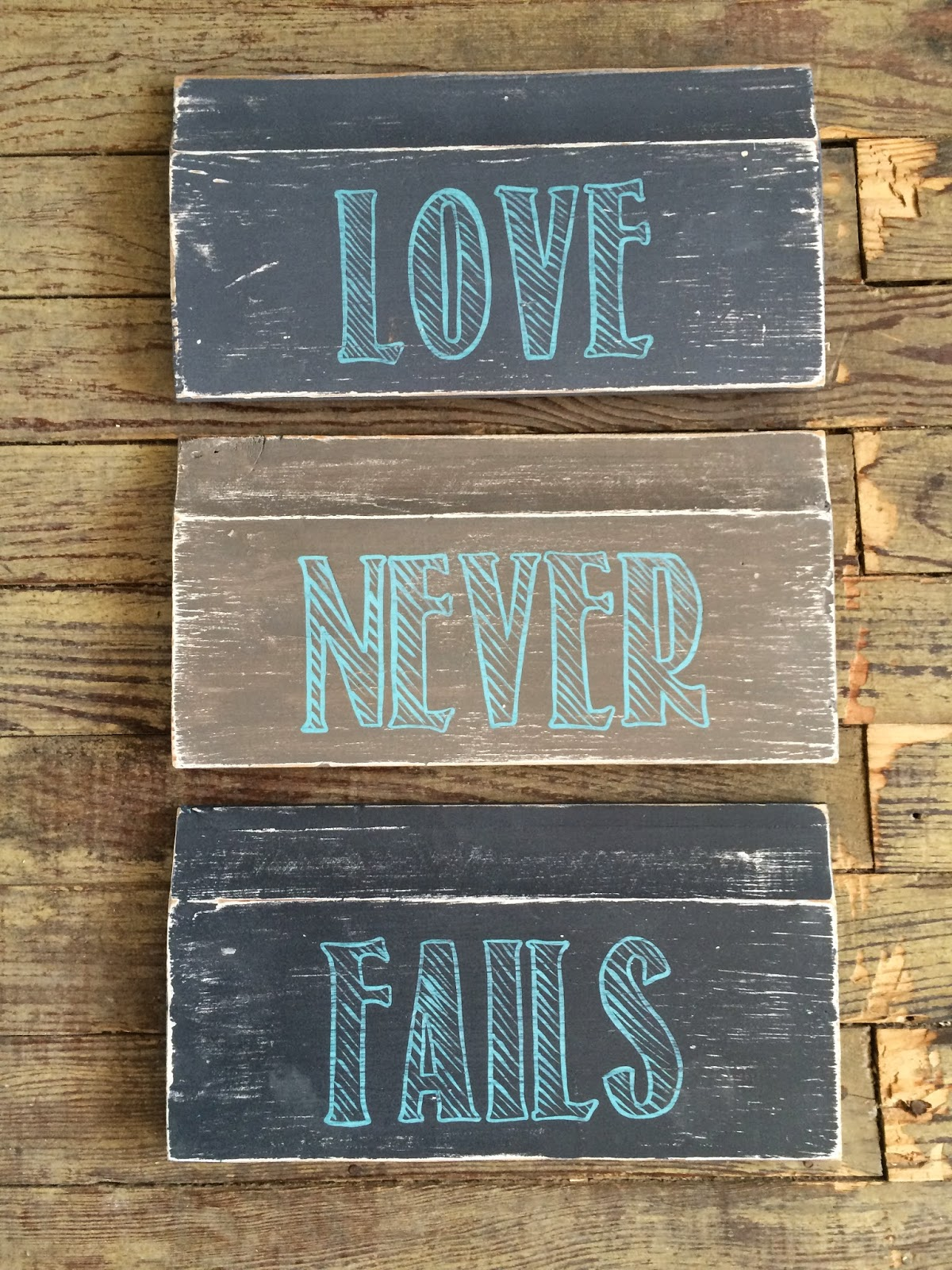 https://www.etsy.com/listing/212608549/country-rustic-sign-hand-painted?ref=shop_home_active_12