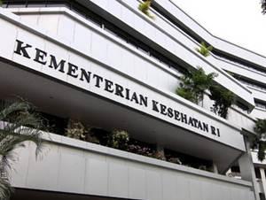 Kementerian Kesehatan RI