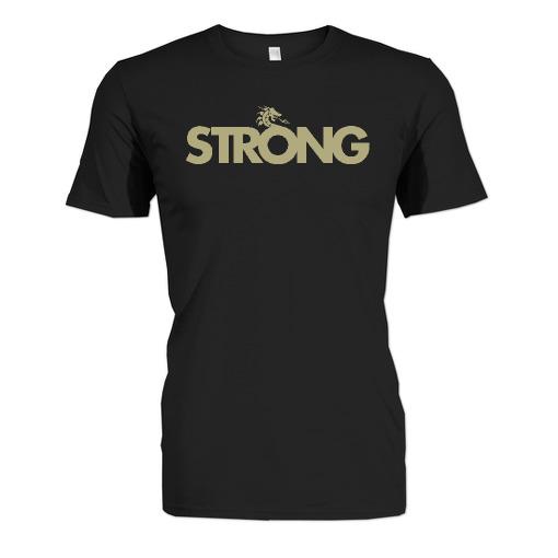 June 6th Fundraiser T-shirt
