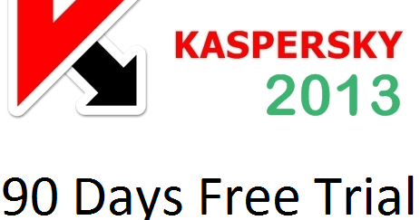 kaspersky antivirus free download trial version 90 days
