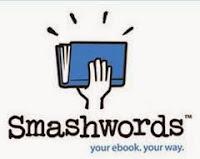 https://www.smashwords.com/books/view/397524