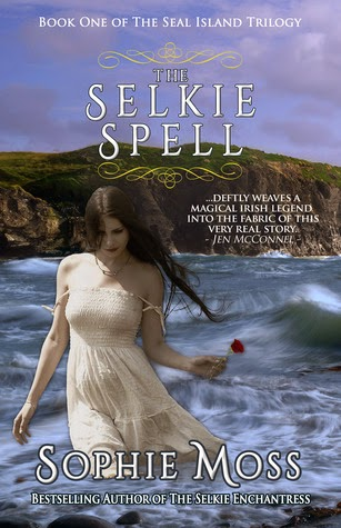 https://www.goodreads.com/book/show/13020731-the-selkie-spell