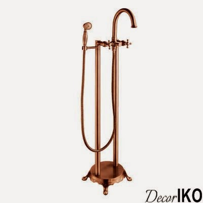 http://decoriko.ru/magazin/product/shower_faucet_65072