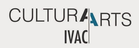 CulturArts IVAC