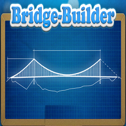 Bridge Builder (Construction based Game)