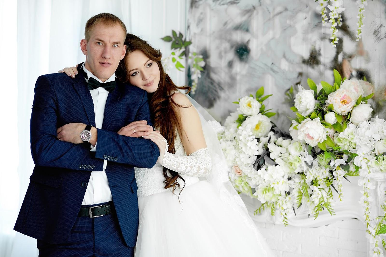 Позы для свадебной фотосессии беременных