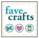 Favecrafts - Allfreecrafts