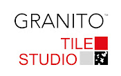 Partner. Granito Tile