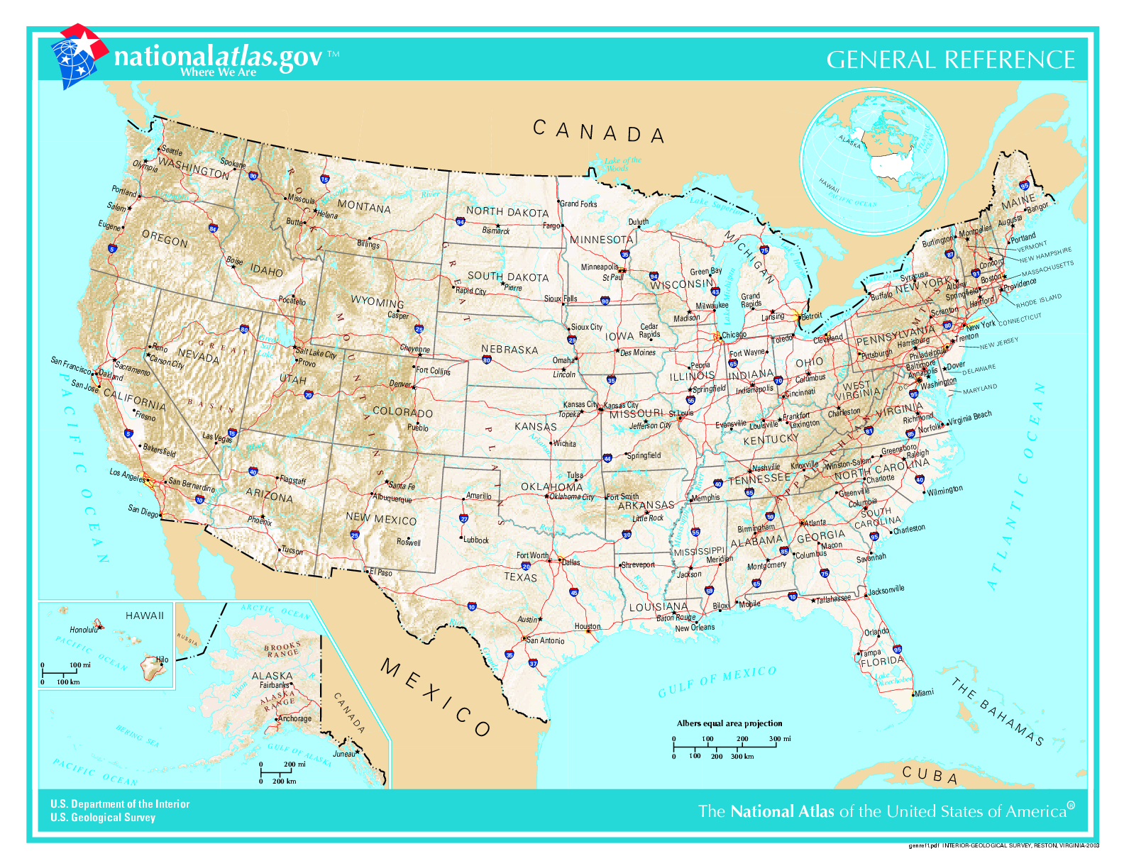 topographical map of oregon with Atlas Of United States General Maps on 54746951695111806 also Maine furthermore East Asia Physical Map moreover Topo Maps besides Map Portion Images.