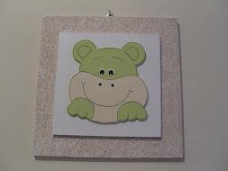 Qd hipopotamo 02
