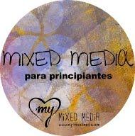 My-MixedMedia