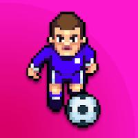 Tiki Taka Soccer mod apk