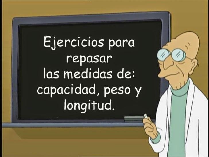 http://www.juntadeandalucia.es/averroes/centros-tic/41009470/helvia/aula/archivos/repositorio/0/193/html/recursos/la/U12/pages/recursos/143304_P165/es_carcasa.html