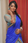 Bhanu Sri dazzling photo shoot-thumbnail-19