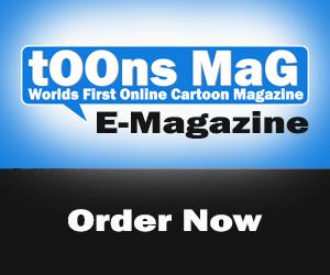 post@toonsmag.com