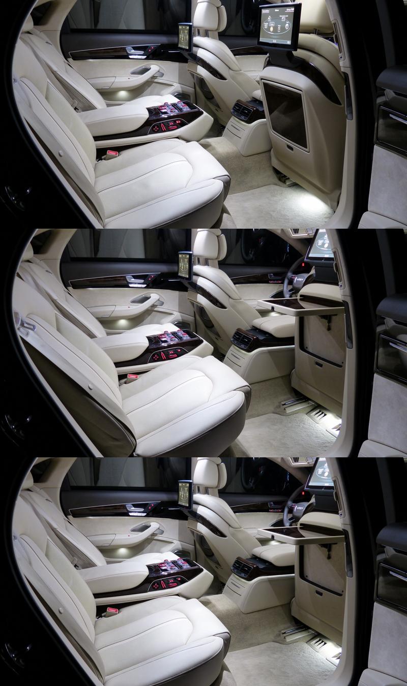 http://2.bp.blogspot.com/-SiwtzBB2cbs/VKxUifS1mRI/AAAAAAAAAks/83uICbnLLD4/s1600/Audi-A8-Lang-interior-15.png