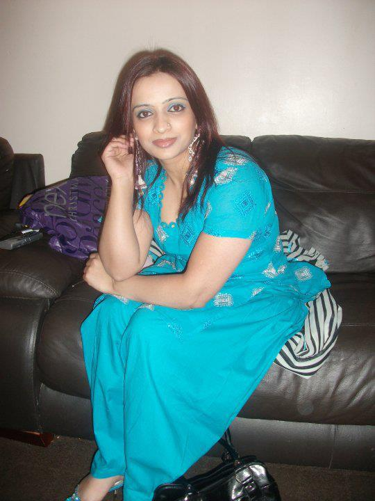 Indian Girls Are Very Hot Sey Nude And Beautiful