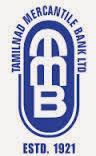 TMB Employment News