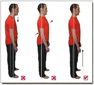 Aumentar tu estatura: Mitos y Verdades