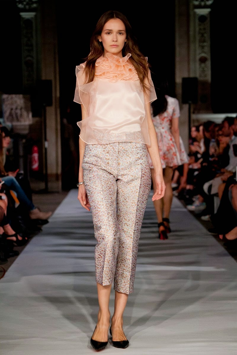 Yde spring summer 2015, Yde ss15, Yde, Yde ss15 pfw, Yde pfw, Ole Yde, yde copenhagen, pfw, pfw ss15, pfw2014, fashion week, paris fashion week, du dessin aux podiums, dudessinauxpodiums, vintage look, dress to impress, dress for less, boho, unique vintage, alloy clothing, venus clothing, la moda, spring trends, tendance, tendance de mode, blog de mode, fashion blog,  blog mode, mode paris, paris mode, fashion news, designer, fashion designer, moda in pelle, ross dress for less, fashion magazines, fashion blogs, mode a toi, revista de moda, vintage, vintage definition, vintage retro, top fashion, suits online, blog de moda, blog moda, ropa, asos dresses, blogs de moda, dresses, tunique femme, vetements femmes, fashion tops, womens fashions, vetement tendance, fashion dresses, ladies clothes, robes de soiree, robe bustier, robe sexy, sexy dress