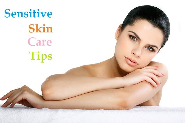 http://2.bp.blogspot.com/-Sj29OtSWPR0/VcMU7oPbHRI/AAAAAAAAEYM/vO-rM5JRENk/s1600/sensitive-skin-care-tips.jpg