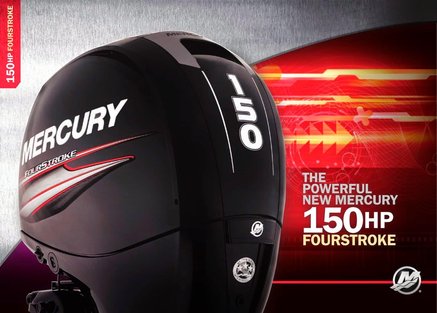 2015 mercury 90 hp 4 stroke specs autos post for Mercury 4 hp boat motor