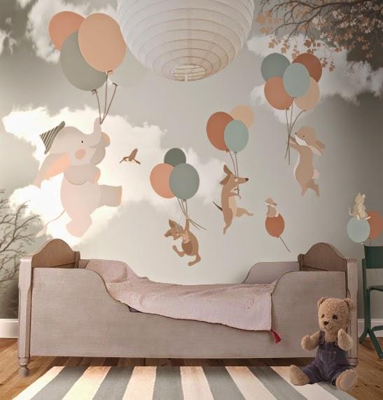 Little hands little hands wallpaper mural falling ii - 2 hand love wallpaper ...