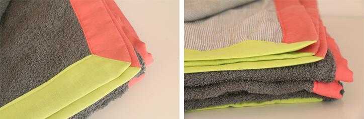 detalles-toalla-familiar-handmade-hansel-y-greta