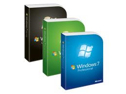 WINDOWS 7 9 MB
