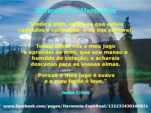 Eu sou o Caminho, a Verdade e a Vida