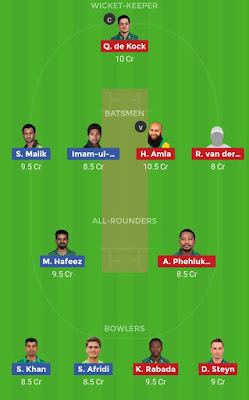 pakistan vs south africa,pakistan vs south africa dream11 team,pakistan vs south africa playing 11,pak vs sa dream11,pak vs sa dream11 team,pakistan tour of south africa,pak vs sa dream 11 prediction,pakistan vs south africa 1st odi dream 11,pakistan vs south africa dream 11 fantasy,pak vs sa,pak vs sa dream11 prediction,pakistan vs south africa 1st odi playing 11