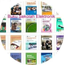 download gratis buku bahasa indonesia kelas xii sma free apps for