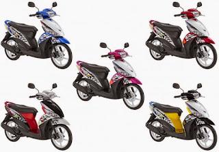 Rental Motor di Semarang, Rental Motor, Rental Motor Semarang, Sewa Motor, Sewa Motor Semarang, Rental Motor Murah Semarang, Sewa Motor Murah Semarang,