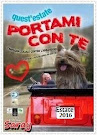 "Campagna e contest ""quest'estate portami con te"""