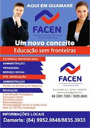 F A C E N