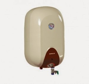 Snapdeal: Buy Havells Bueno 15L Geyser at Rs.7515