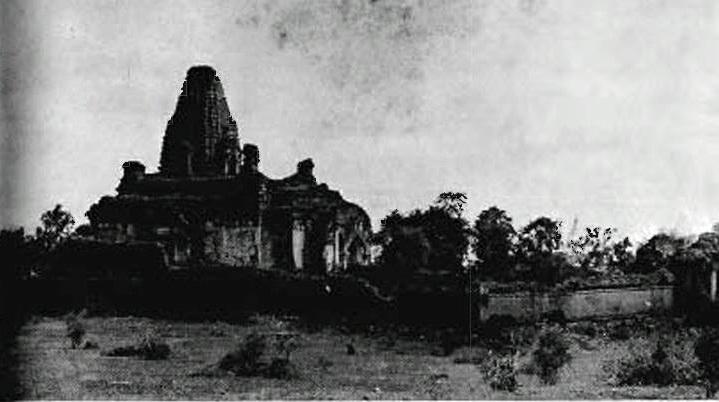 ရန္၀င္း (ေတာင္တံခါး) – သီရိပစၥယာ ဂူေျပာက္ ဂူဘုရား