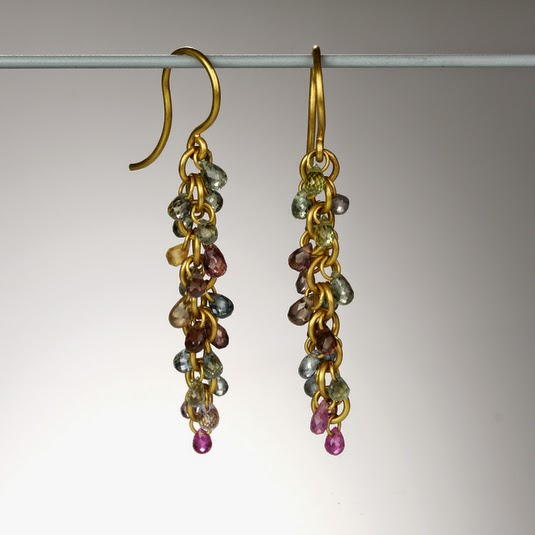 http://www.quadrumgallery.com/jewelry/product/multi-sapphire-vine-earrings