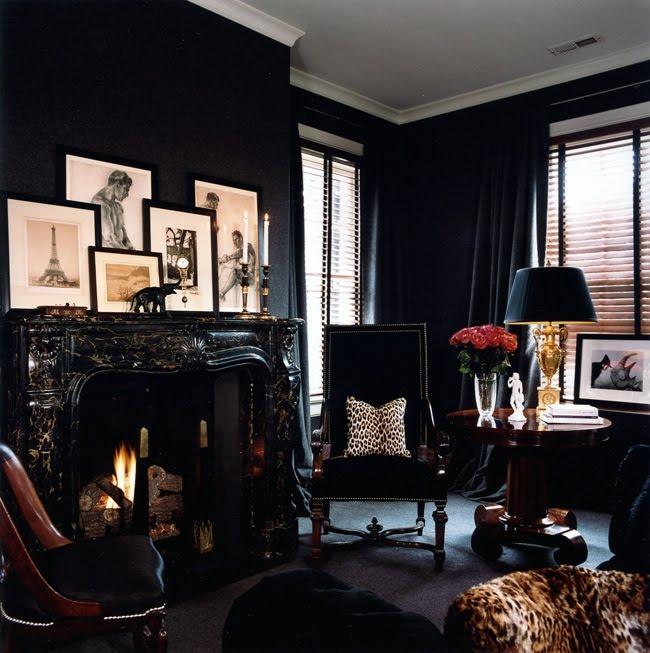 dark den ideas simple small house design rh seujuzyeua domingo store