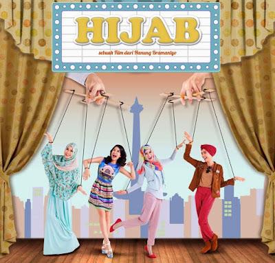 Download Hijab 2015 TVRip Mp4 Terbaru Gratis