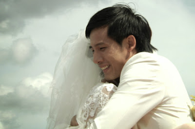Chan Dung Tinh Yeu 4 Chân Dung Tình Yêu