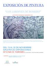 Los Jardines de Romero
