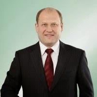 Yuri Sumaneev