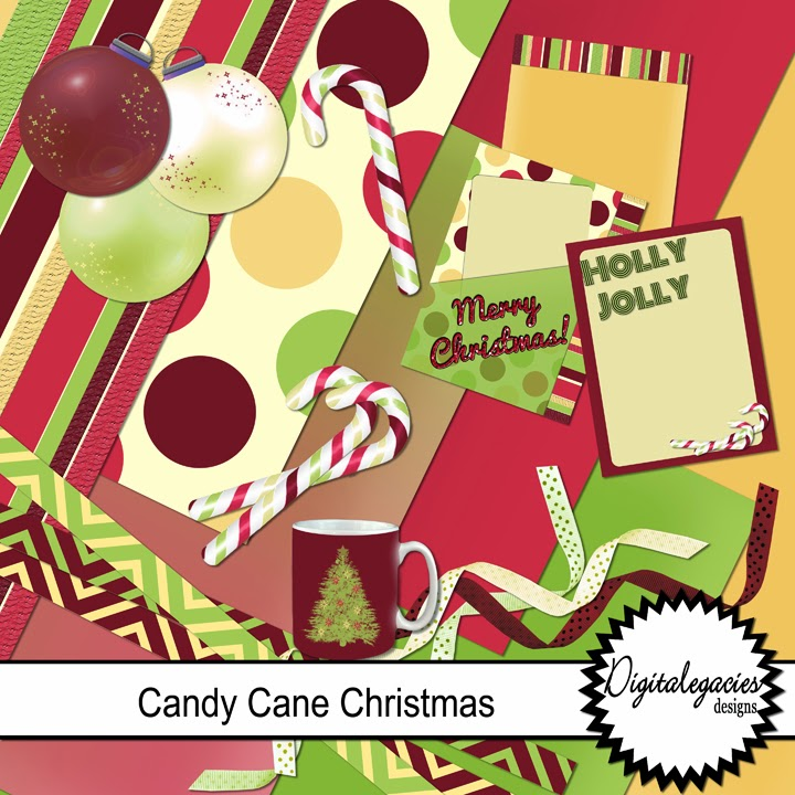 http://www.mediafire.com/download/770c6g4855m5vu0/digitalegacies_CandyCaneChristmas.zip
