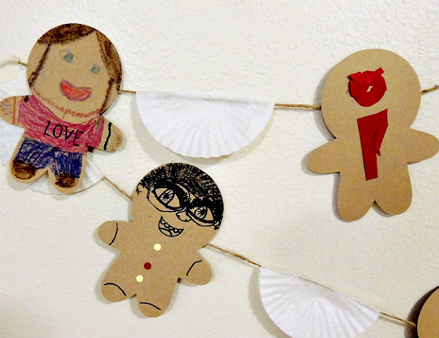 kid+craft+gingerbread.jpg