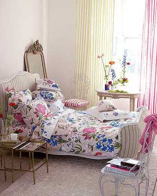 Decora el hogar dormitorios de ensue o for Dormitorios de ensueno