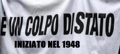 Poveri italioti ignoranti e schiavi contenti