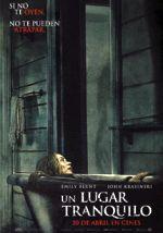 Última pel·lícula que he vist