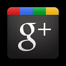 Siguenos también en Google+